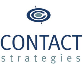 Contact Strategies
